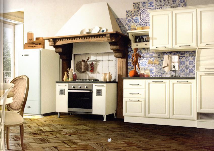 Complementi Arredo Cucina. Gallery Of Arredamenti Lissone With ...